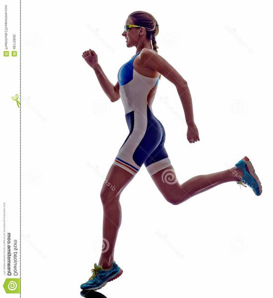 triathlon de vesoul 2020
