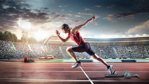 entrainement triathlon olympique intermediaire