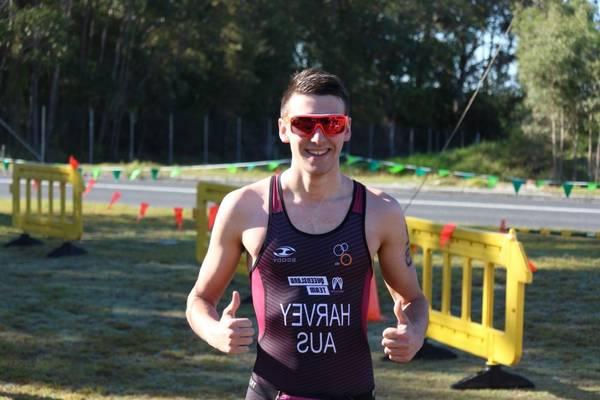 calendrier triathlon aquitaine 2020