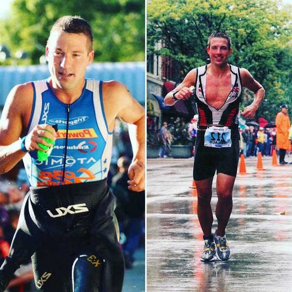 triathlon m mai 2020