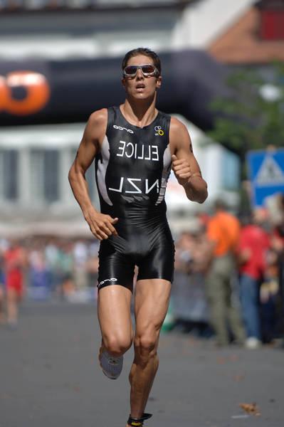 Triathlon bourg en bresse resultat 2020 | Récits d'Etapes