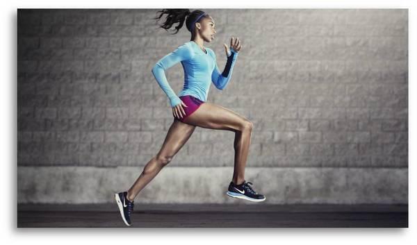 Louer velo triathlon | Plan d'accès