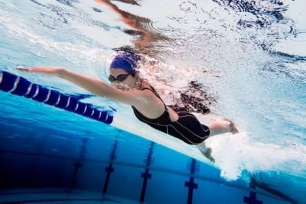 comment choisir une combinaison de triathlon