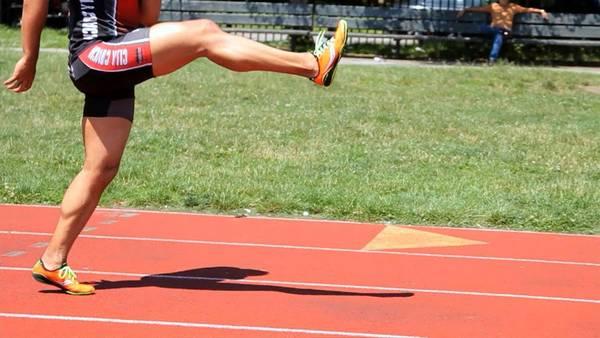 ironman triathlon x