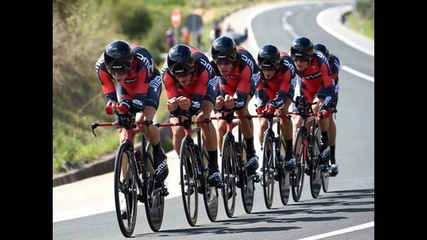 Tour de france 2020 rumeurs mont ventoux | Programme