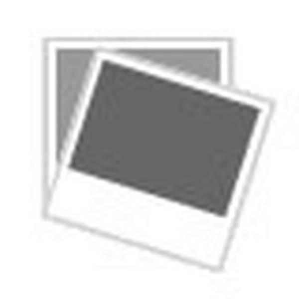 Tony gallopin classement tour de france 2017 / lunette alaphilippe | Amour