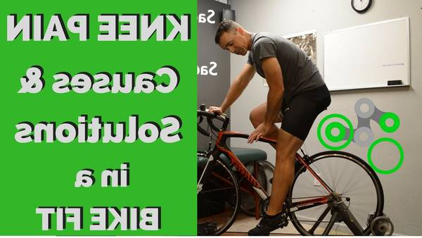 Equipe cannondale 2020 | Black Friday