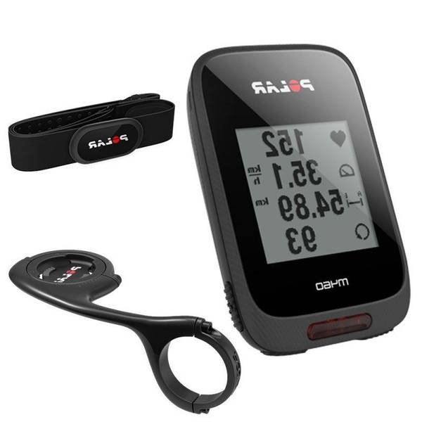 Gps teasi one 4 | Avis des Experts 2020