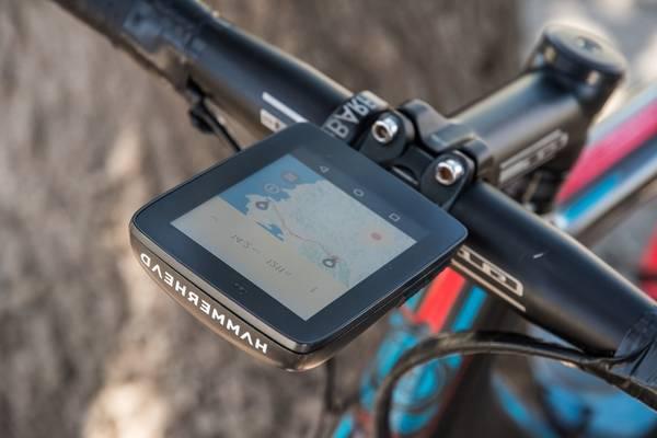 Selle triathlon | Test Complet 2020