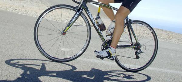 Selle ism adamo triathlon pour velo selle douleur | Cdiscount