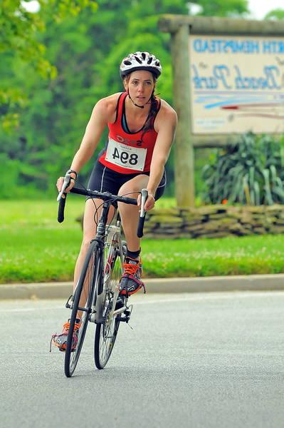 selle triathlon longue distance