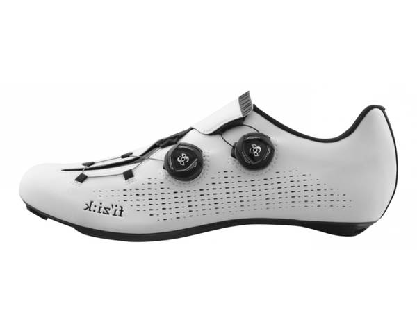 Selle ism adamo triathlon et selle adamo triathlon | Test & Opinions 2020